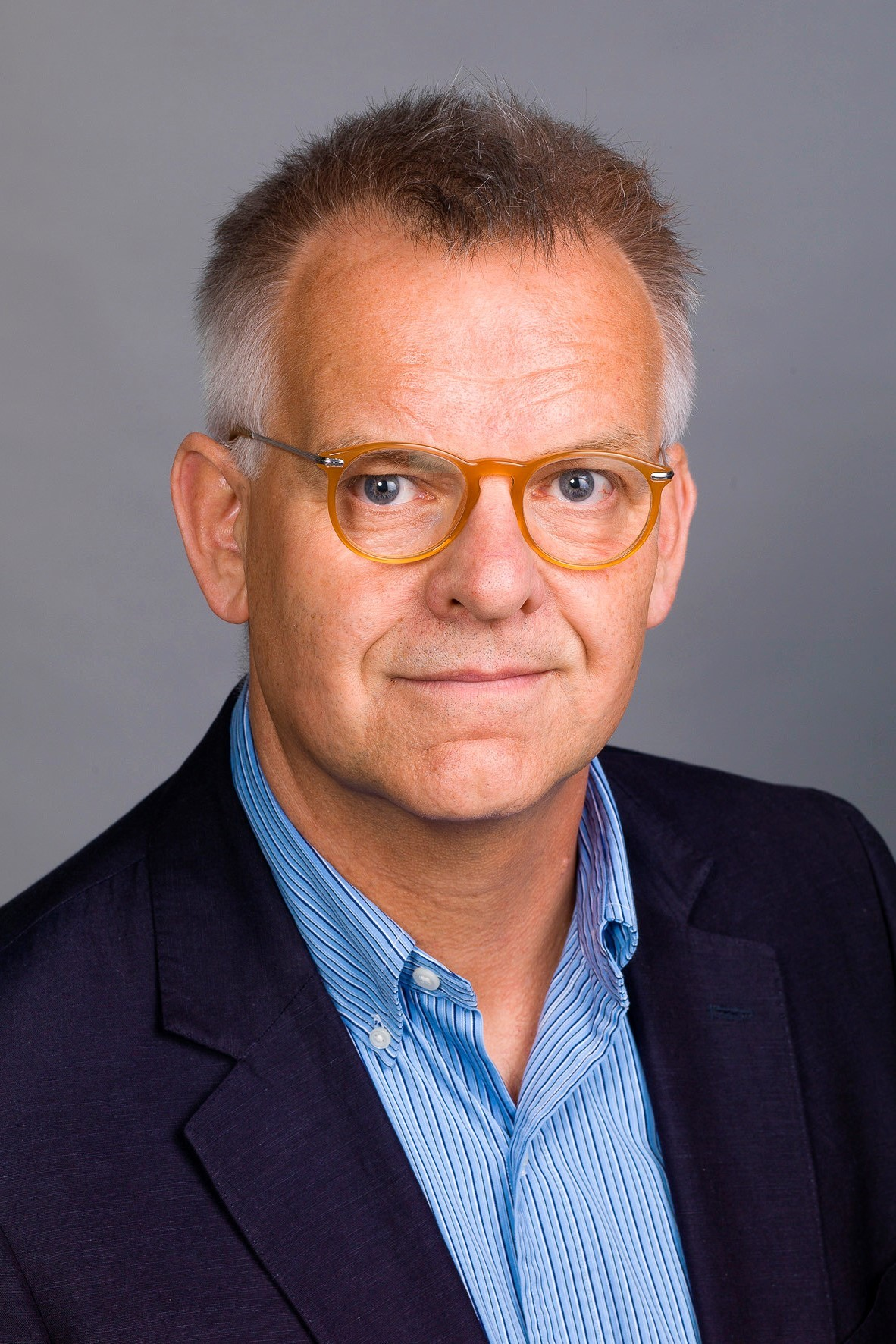 Tom Kristiansen