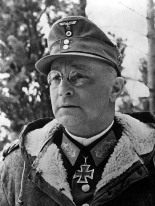 Franz Boehme