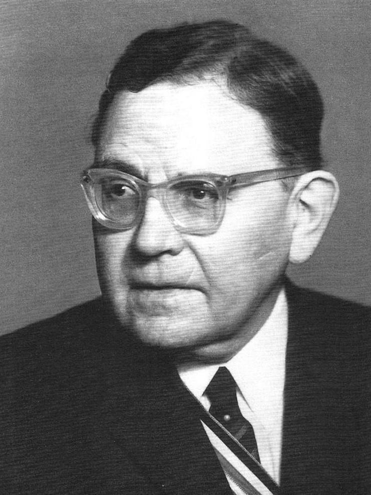 Hans Reinhard Koch