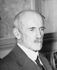 Ingolf Elster Christensen