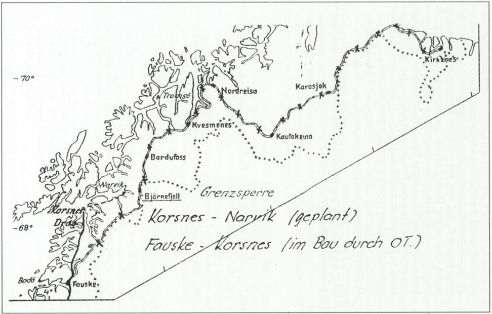 Kart Polarjernbanen Jpg