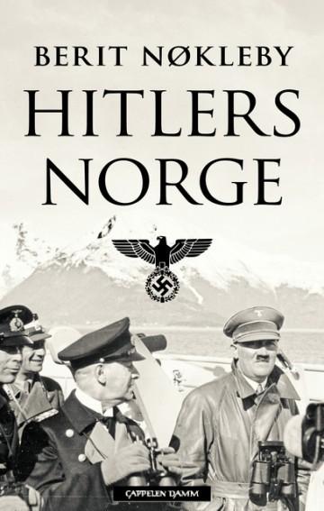 Nokleby Cover