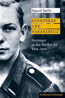 Sigurd Sorlie Tysk Bok